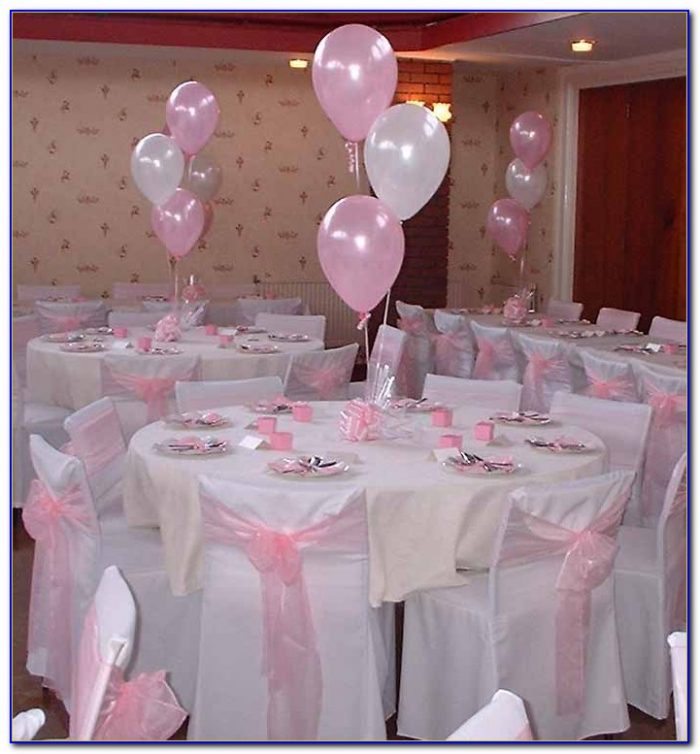 Chair Covers For Wedding Canada