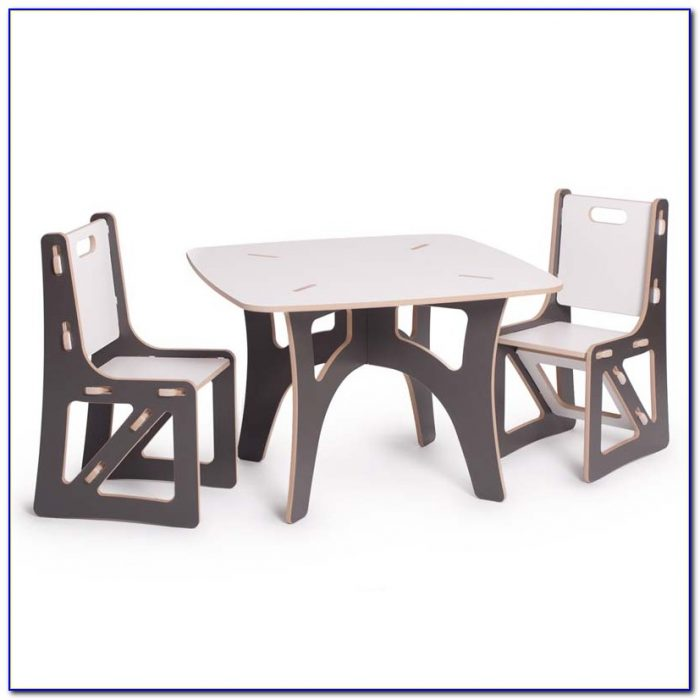 Childrens Table And Chair Set Ikea