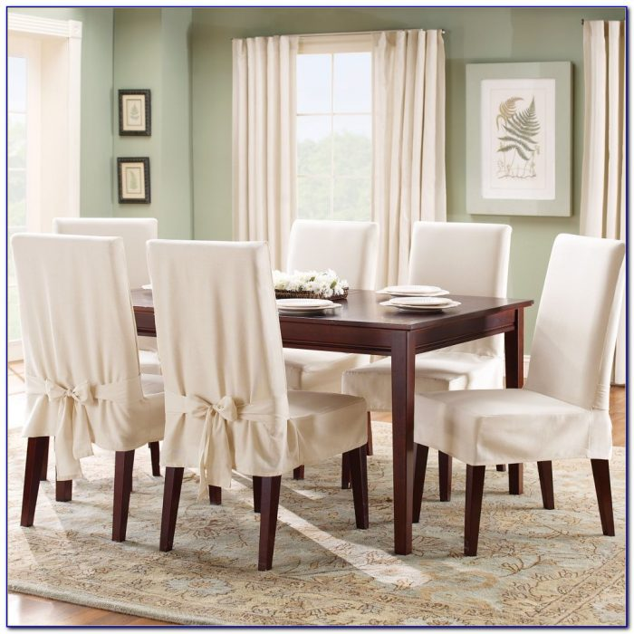 Dining Room Chair Covers Kohls