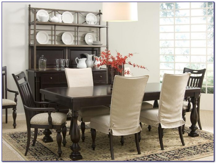 Dining Room Chair Slipcovers South Africa