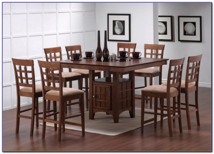 Dining Room Table And Chair Sets Ebay