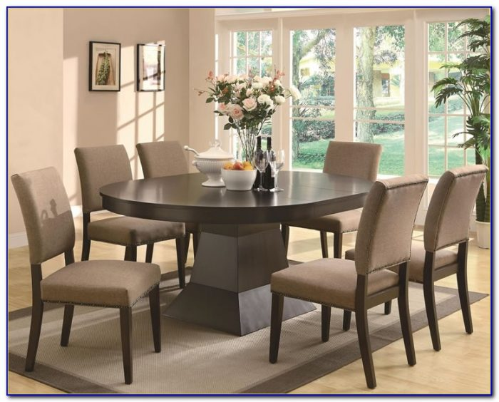 Dining Room Table And Chair Sets Ikea