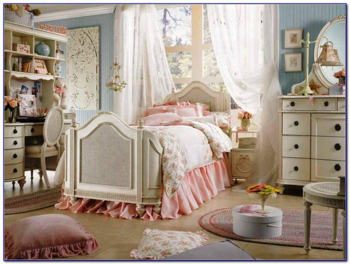 Do It Yourself Room Design
