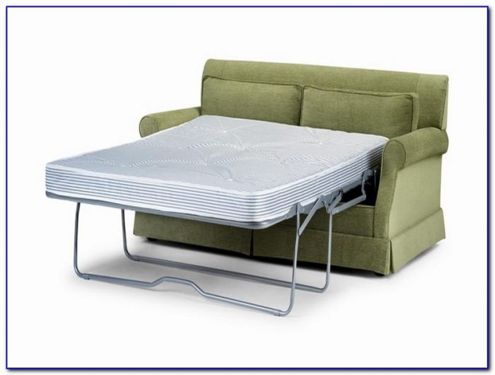 Fold Out Chair Bed Argos