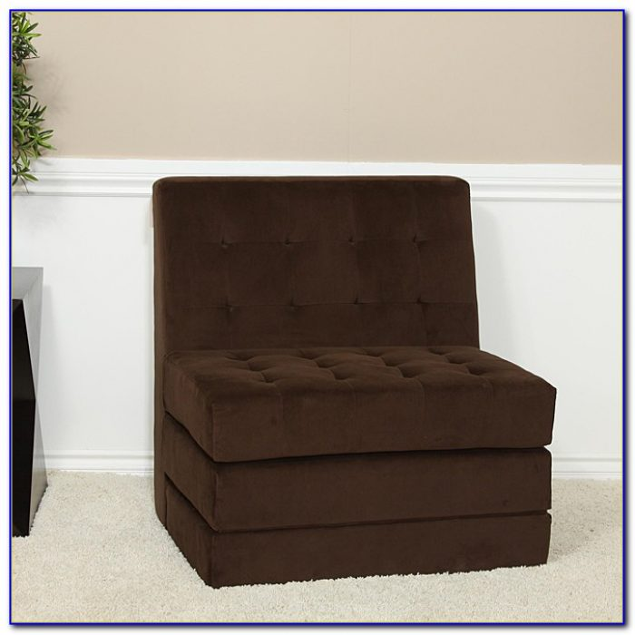 Fold Out Chair Bed Ireland
