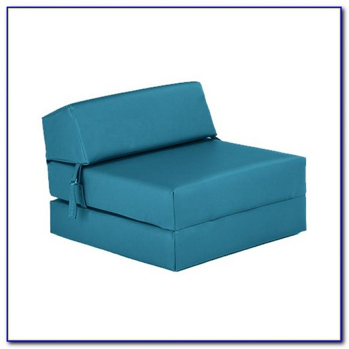 Fold Out Chair Bed Target