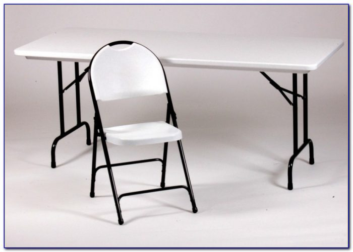 Folding Table And Chair Set Ikea