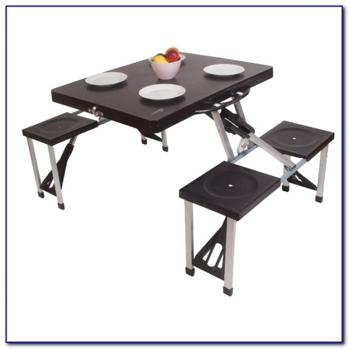 Folding Table And Chairs Menards