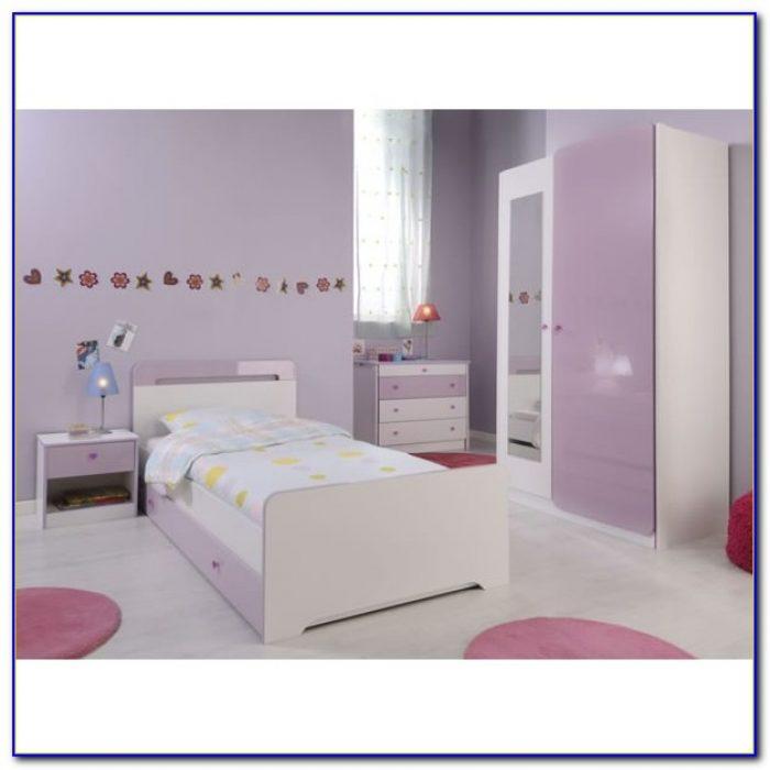 Good Quality Childrens Bedroom Furniture