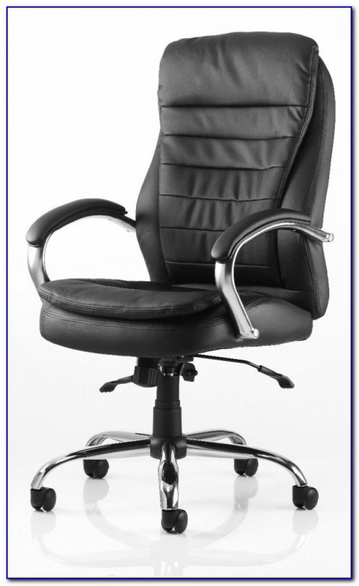 Heavy Duty Office Chairs 400 Lbs
