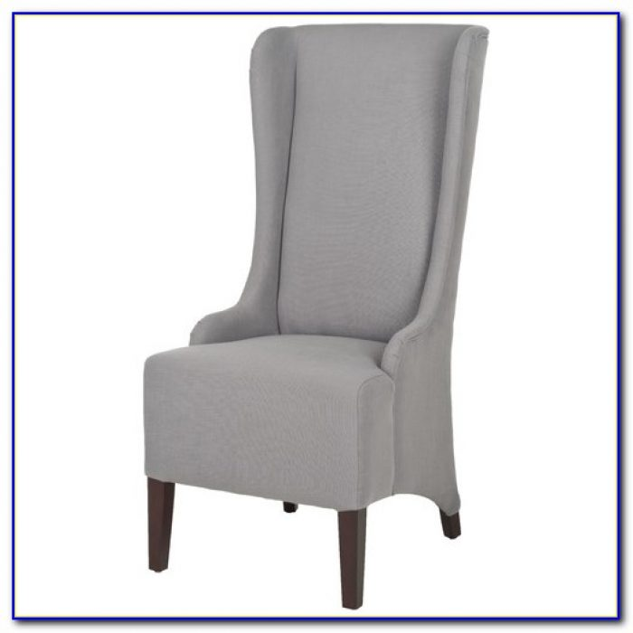High Back Dining Chairs Australia
