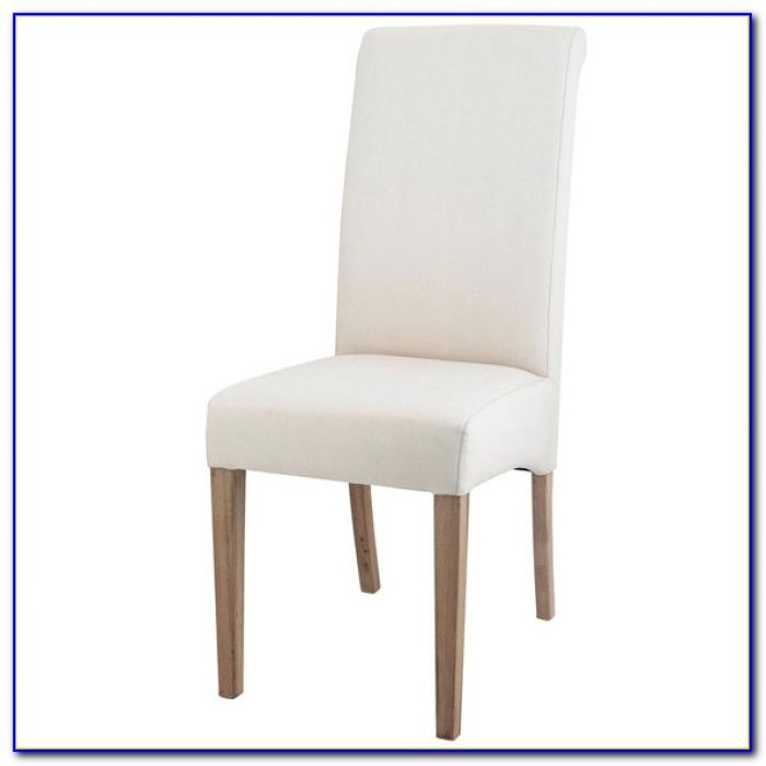 High Back Dining Chairs Covers