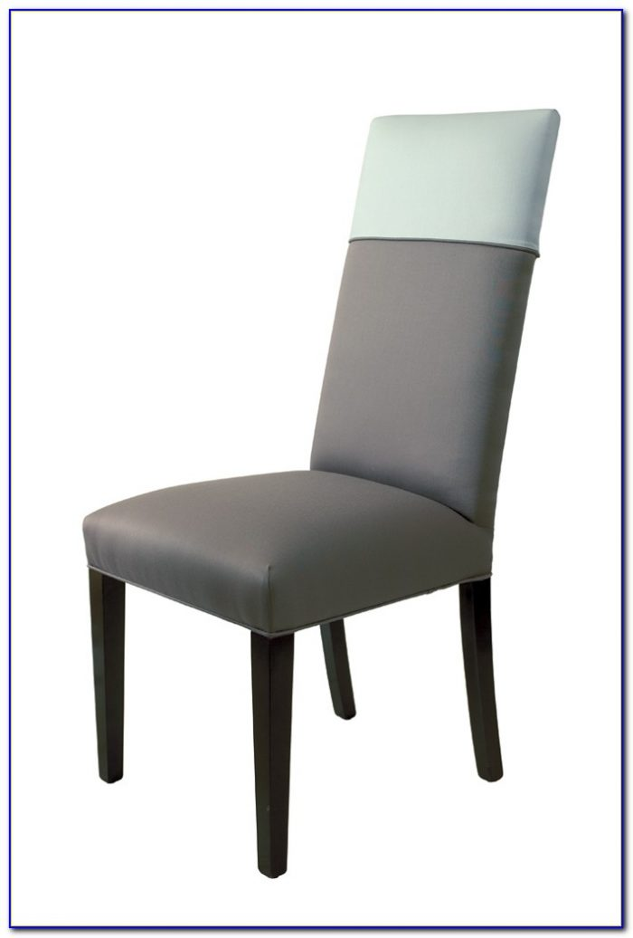 High Back Dining Chairs Gumtree