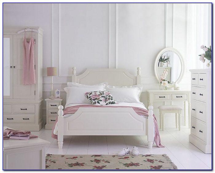 High Quality Children's Bedroom Furniture