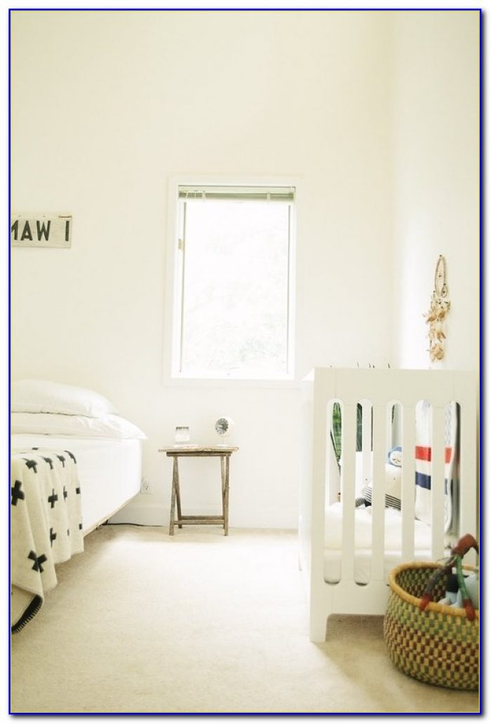 Ikea Small Space Solutions Bedroom