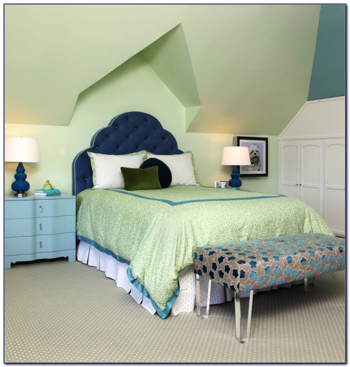 Lime Green Bedroom Chairs