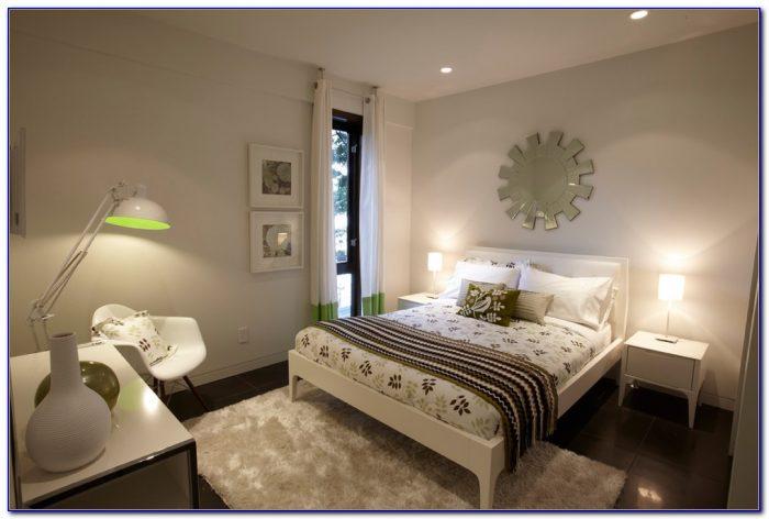 Lime Green Bedroom Furniture