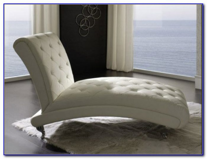 Lounge Chairs For Bedroom Designs