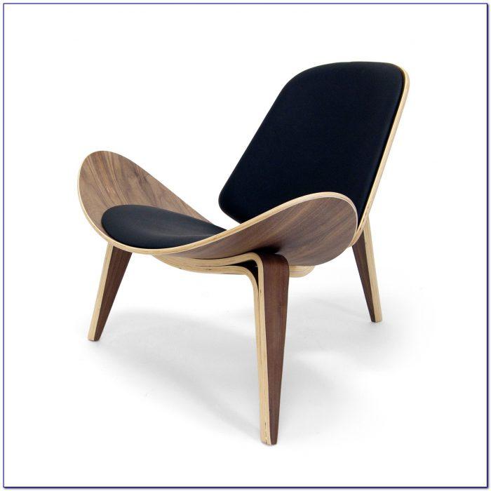 Mid Century Modern Chair Cushions