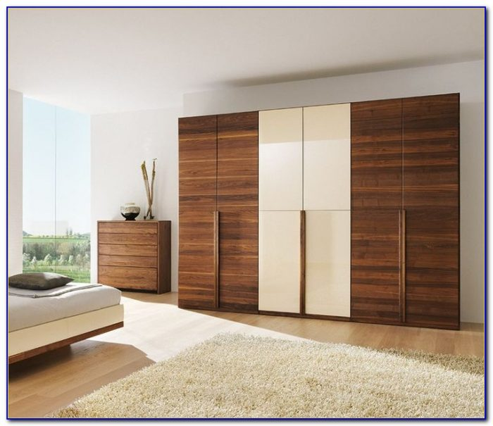 Stupendous Modern Sliding Wardrobe Designs For Bedroom Bedroom Home Home Interior And Landscaping Spoatsignezvosmurscom