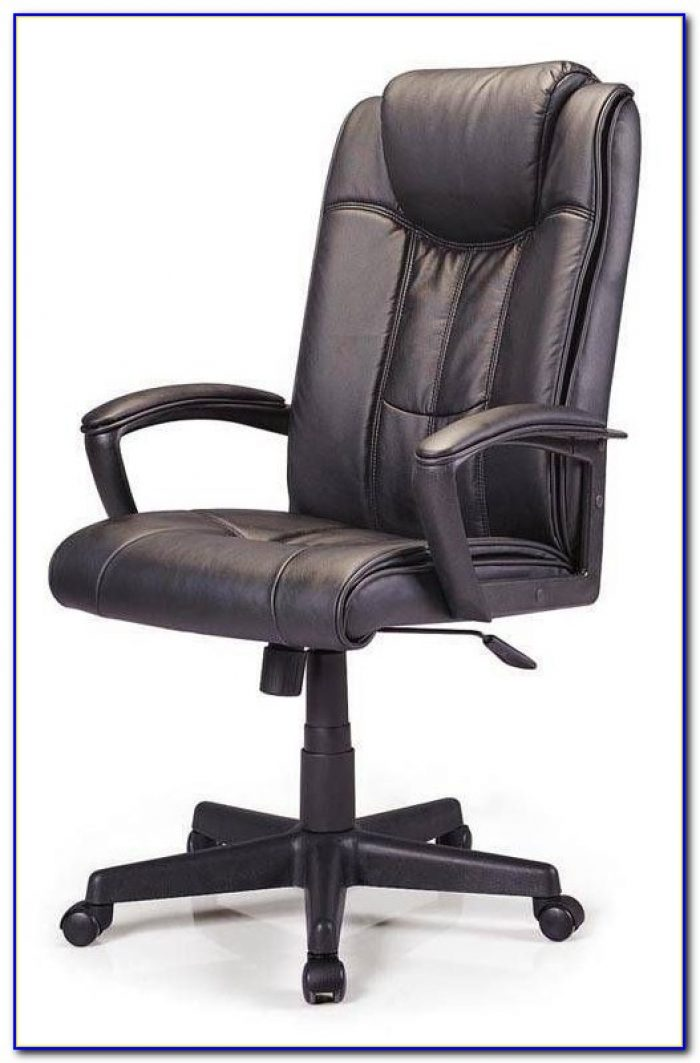 Most Comfortable Office Chair Without Arms