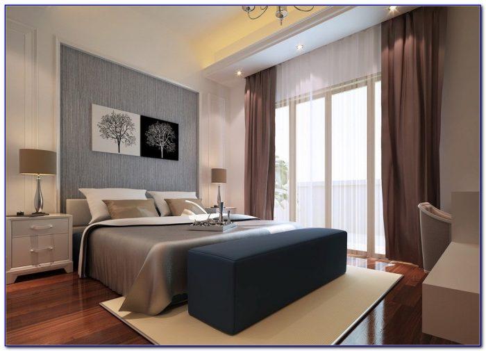 New Designs Of Bedrooms