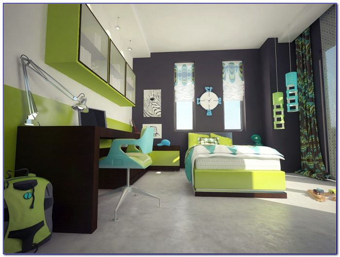 Paint Colors For Living Room Walls 2013