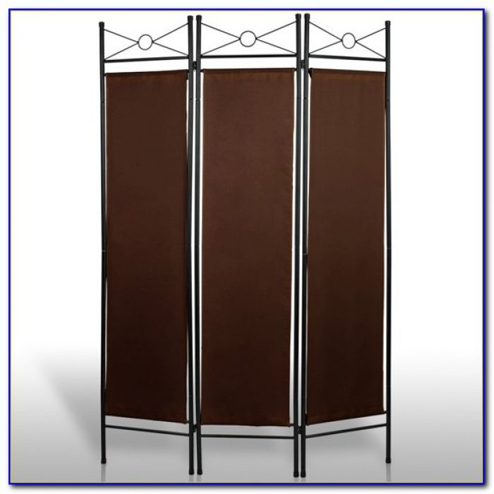 Privacy Screens For Bedrooms Uk
