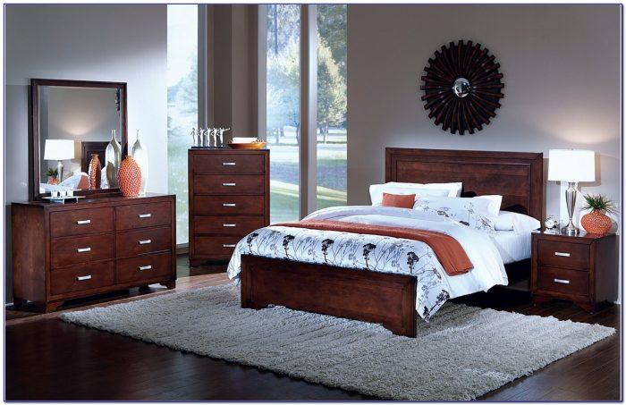 Sofa Bed Orange County Ca