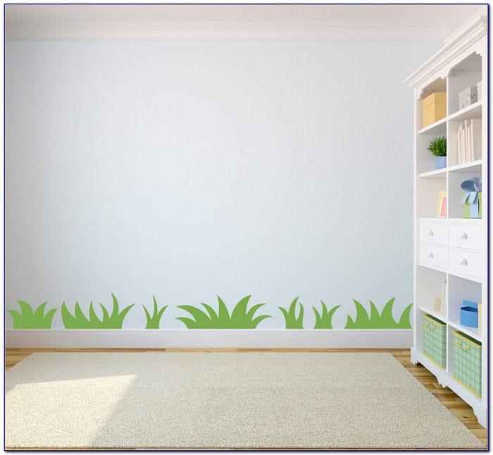 Wall Art Childrens Bedrooms Uk