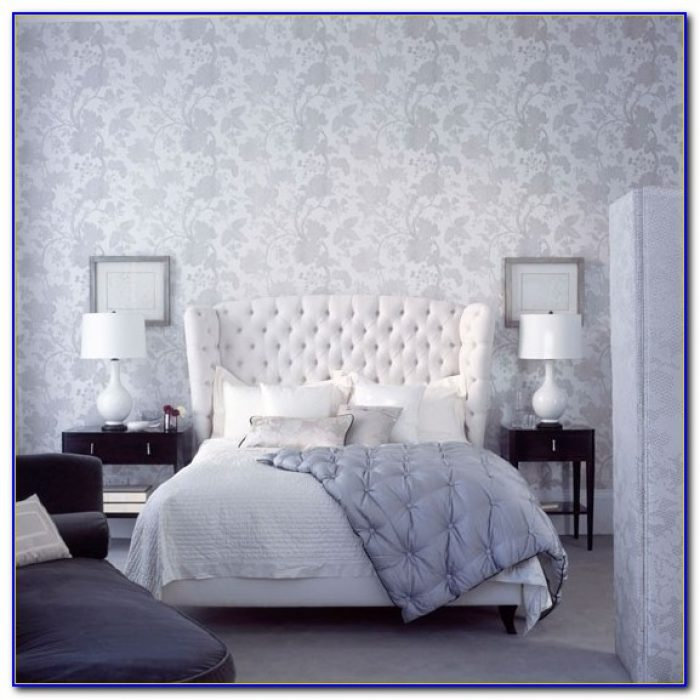 Wallpaper Bedroom Ideas Nz