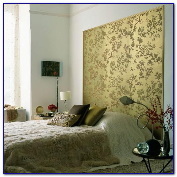 Wallpaper Decorating Ideas
