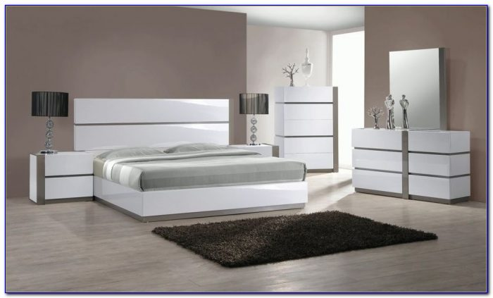 Ikea High Gloss White Cabinet Doors - Cabinet : Home Design ...