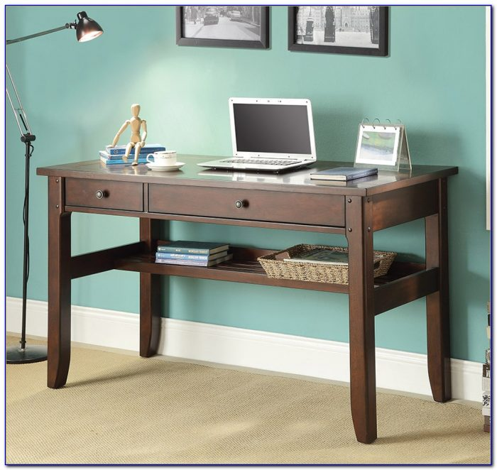Writing Desks For Bedroom