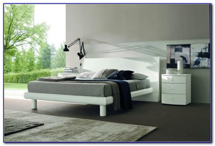 Youth Bedroom Furniture In Los Angeles