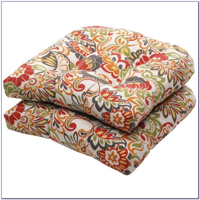 Amazon Outdoor Chair Cushions