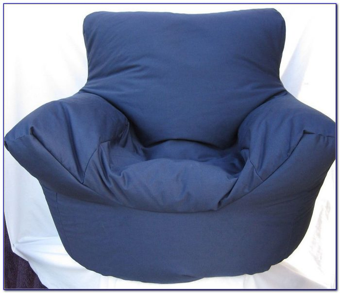 Bean Bag Chair Covers Only Canada