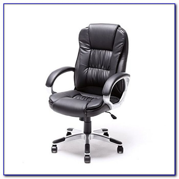 Best Chairs For Gaming 2015