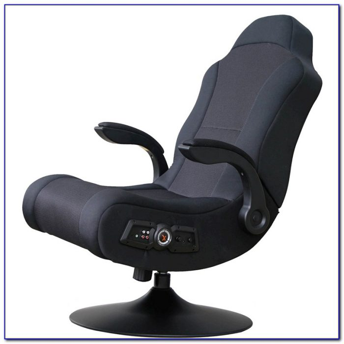 Best Chairs For Gaming Sessions
