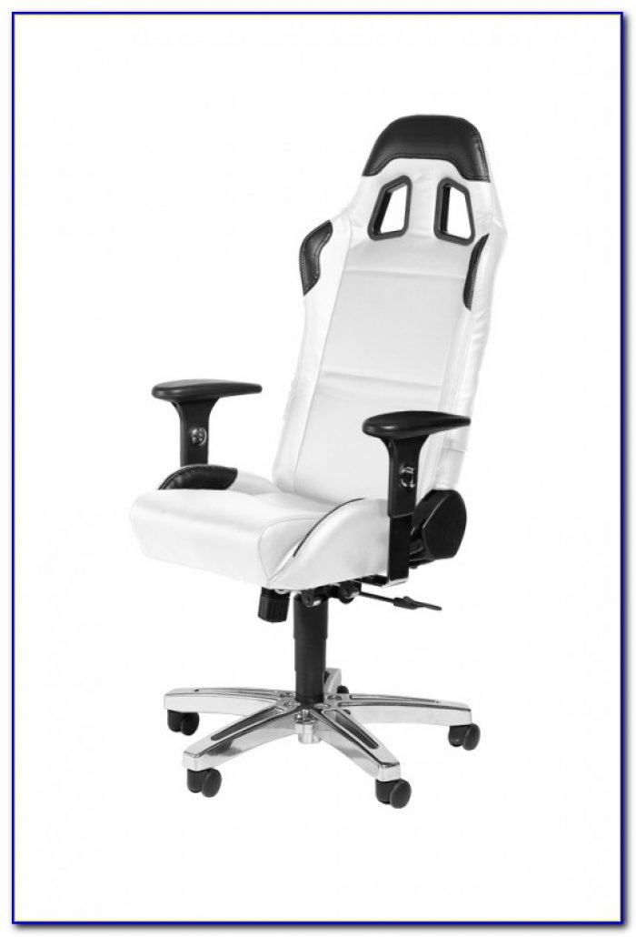 Best Gaming Chair For Pc Uk