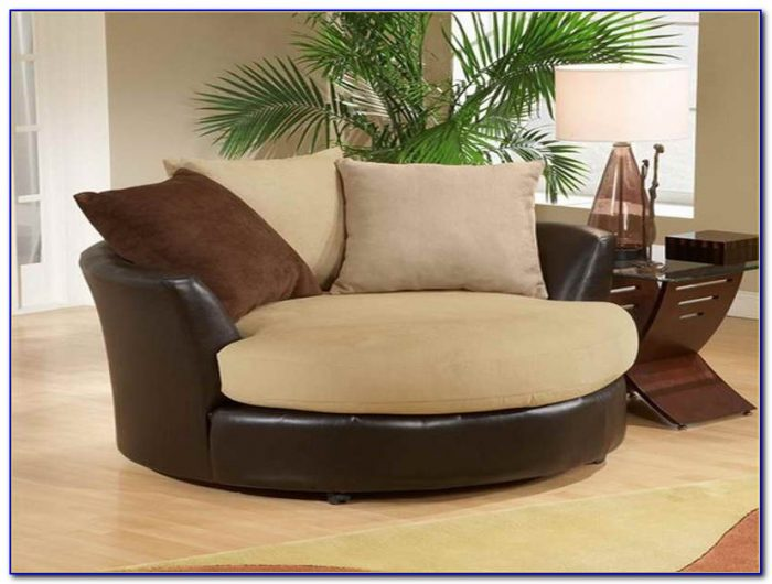 Best Living Room Lounge Chairs