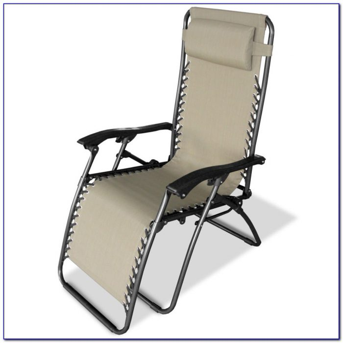 Best Zero Gravity Chair Brand