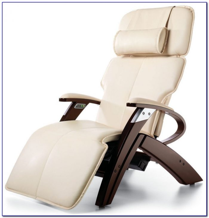 Best Zero Gravity Chair Uk