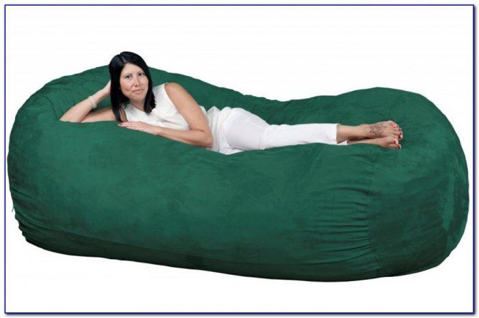Giant Bean Bag Chairs Chairs Home Design Ideas Dkyd24w1rq