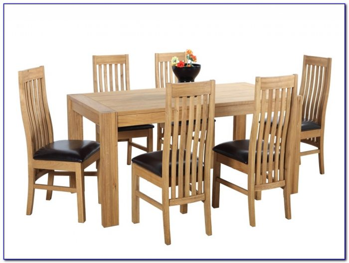 Breakfast Table And Chairs Argos