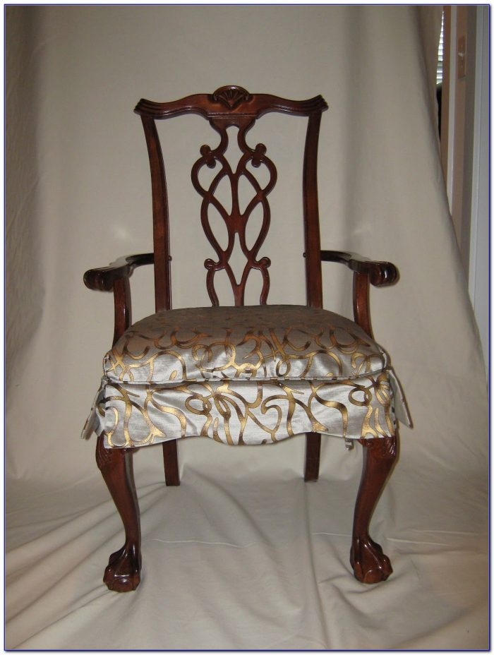 Chair Covers For Large Dining Room Chairs