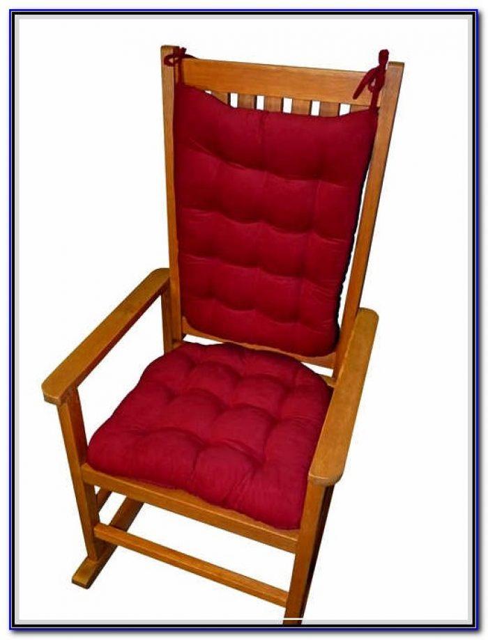 Chair Cushions With Ties Ikea