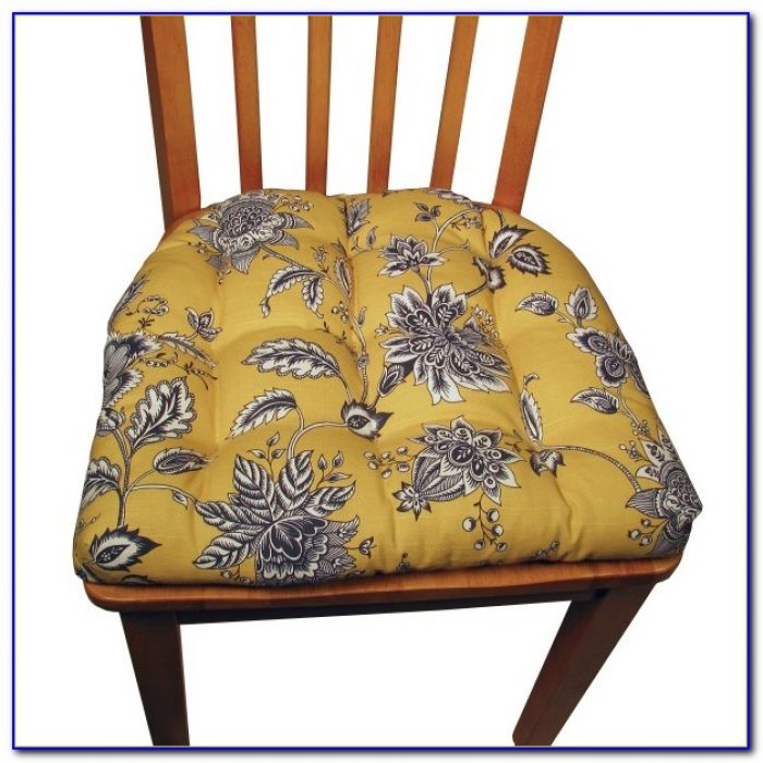 Chair Cushions With Ties Ireland