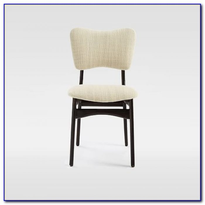 Chair Desk With Storage Bin Uk