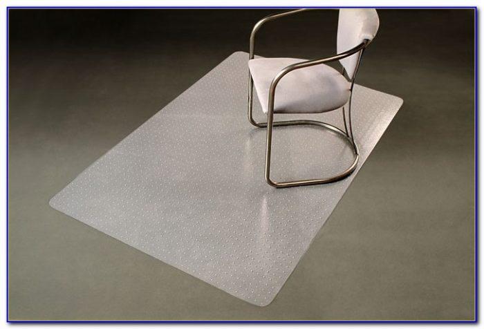 Chair Mats For Carpet Nz